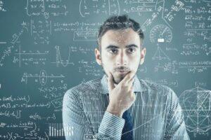 math_teacher