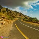 MOUNTAIN ROAD 2016 2