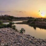 gizan_valley