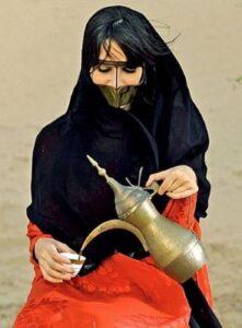 arabic_coffee_woman
