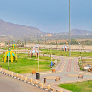 rakhah_park