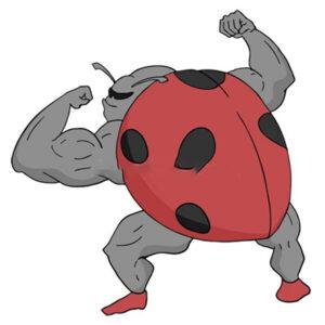 strong_bug